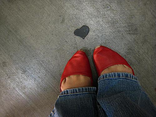 heart500.jpeg