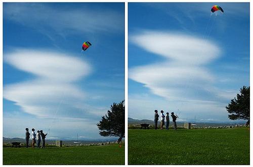 kite500.jpeg